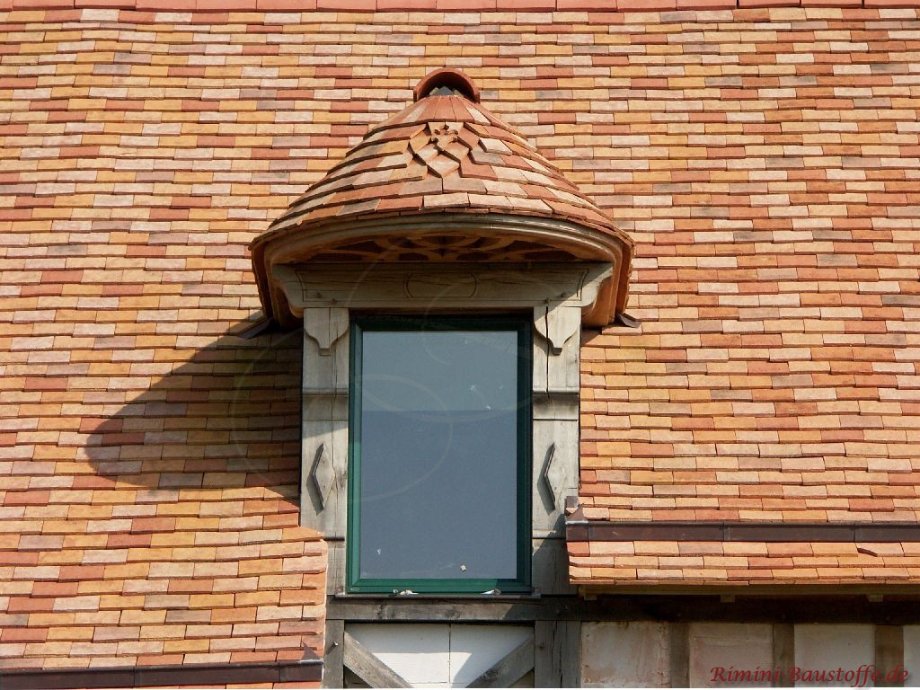 monument historique farbe gemischt helles rustikales dach mit schindeln gedeckt und einer. Black Bedroom Furniture Sets. Home Design Ideas