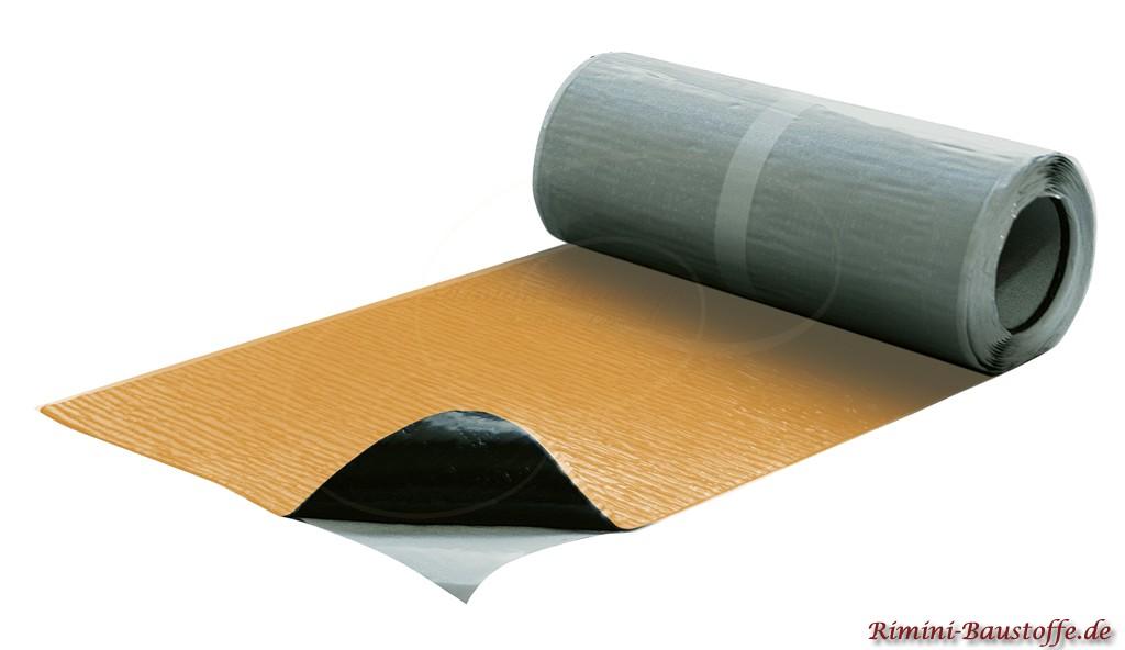 Produktbild der Kamineinfassung in der Farbe beige