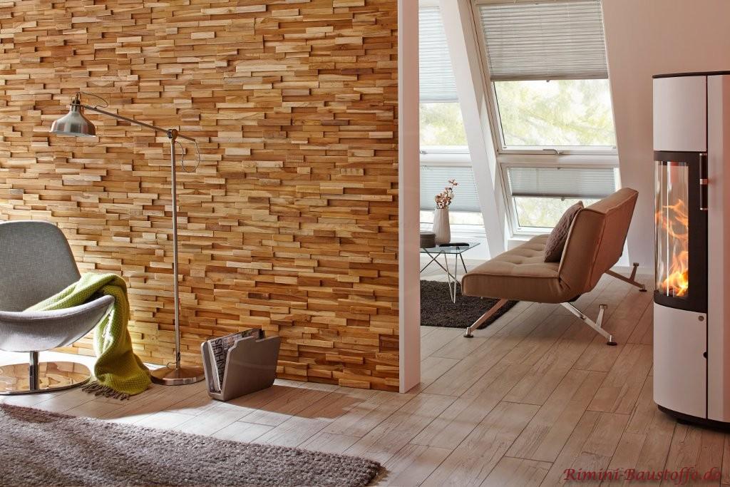 holzpaneele rimini baustoffe gmbh. Black Bedroom Furniture Sets. Home Design Ideas