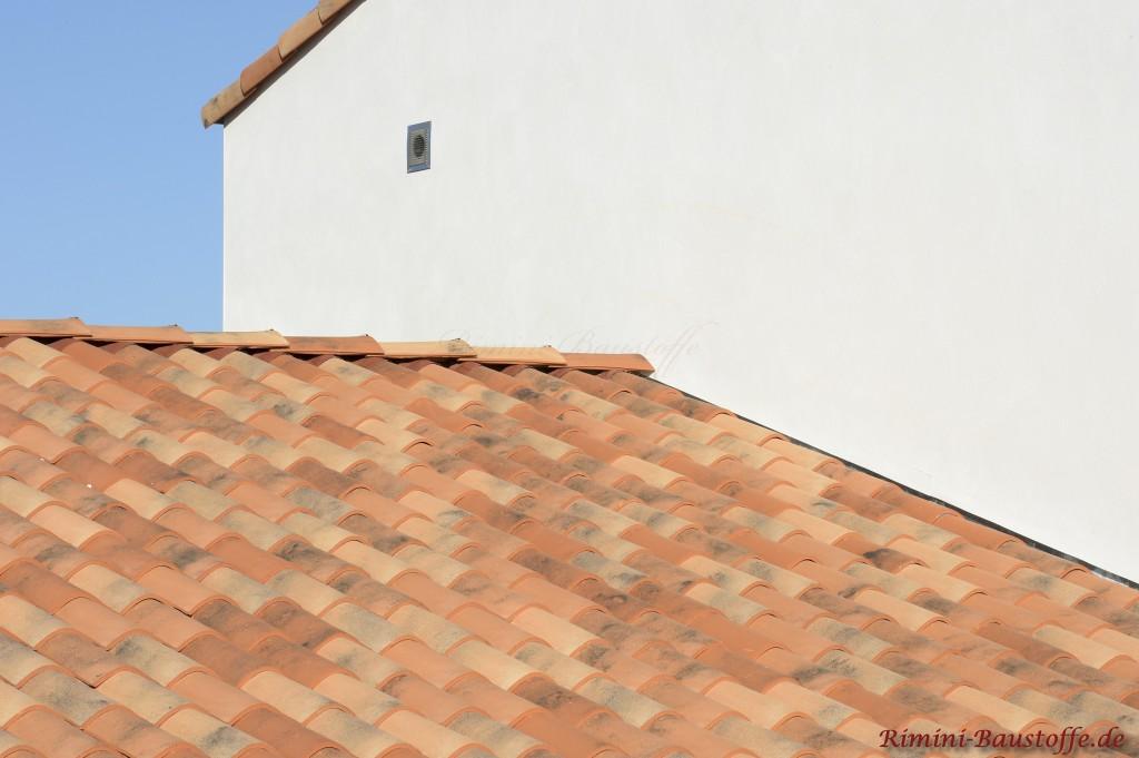 Farbe vielli castell wohndesign möbel ideen