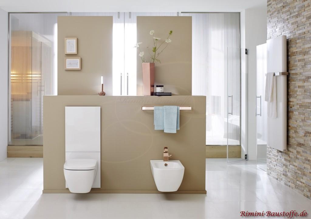 riemchen aus feinsteinzeug rimini baustoffe gmbh. Black Bedroom Furniture Sets. Home Design Ideas