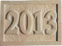 Sandsteintafeln