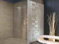 pietre di vetro farbe mixed. Black Bedroom Furniture Sets. Home Design Ideas