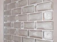 pietre di vetro farbe special silver. Black Bedroom Furniture Sets. Home Design Ideas