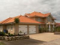 Dach und Haus - Bildergalerie mit 2828 Bildern, Referenzen und ...