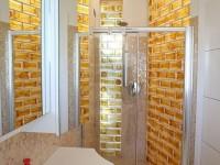Glasbausteine | Muranoglas Pietre di vetro - Bildergalerie mit 228 ... | {Glasbausteine duschwand 36}