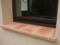 Refernzbild im Bereich Fenster
