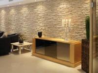 wandgestaltung riemchen bildergalerie mit 633 bildern referenzen und beispielen. Black Bedroom Furniture Sets. Home Design Ideas