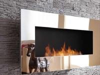 wandgestaltung riemchen bildergalerie mit 633 bildern. Black Bedroom Furniture Sets. Home Design Ideas