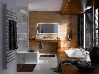 riemchen c sar f r den innen und aussenbereich. Black Bedroom Furniture Sets. Home Design Ideas