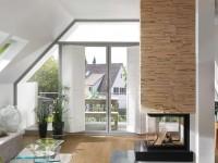 wandgestaltung | riemchen - bildergalerie mit 630 bildern, Wohnzimmer