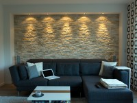 riemchen caesar marie ocre. Black Bedroom Furniture Sets. Home Design Ideas