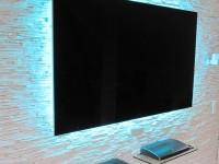 paneele avantgarde optik alpes farbe blanco iitalia. Black Bedroom Furniture Sets. Home Design Ideas