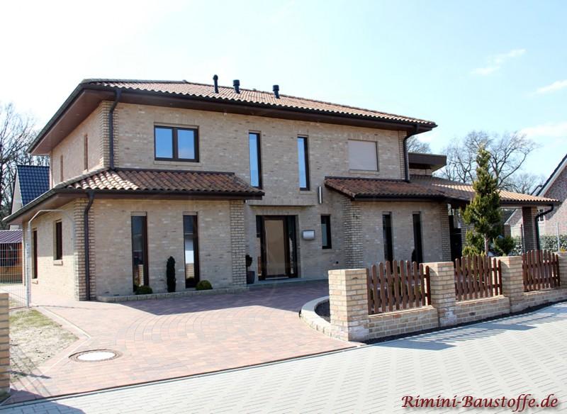 mediterranes haus_6171jpg 800584 pixel - Fantastisch Haus Bauen Ideen Mediterran