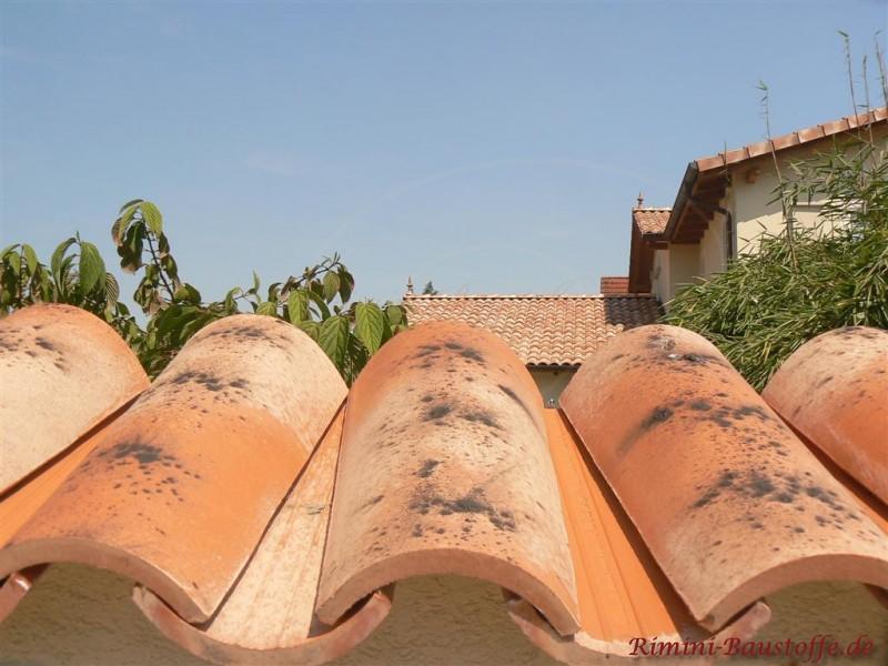 Rimini Baustoffe anfrage stellen an die rimini baustoffe gmbh