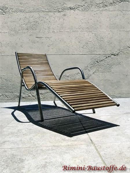 msd paneele optik hormigon vertikal bilder. Black Bedroom Furniture Sets. Home Design Ideas