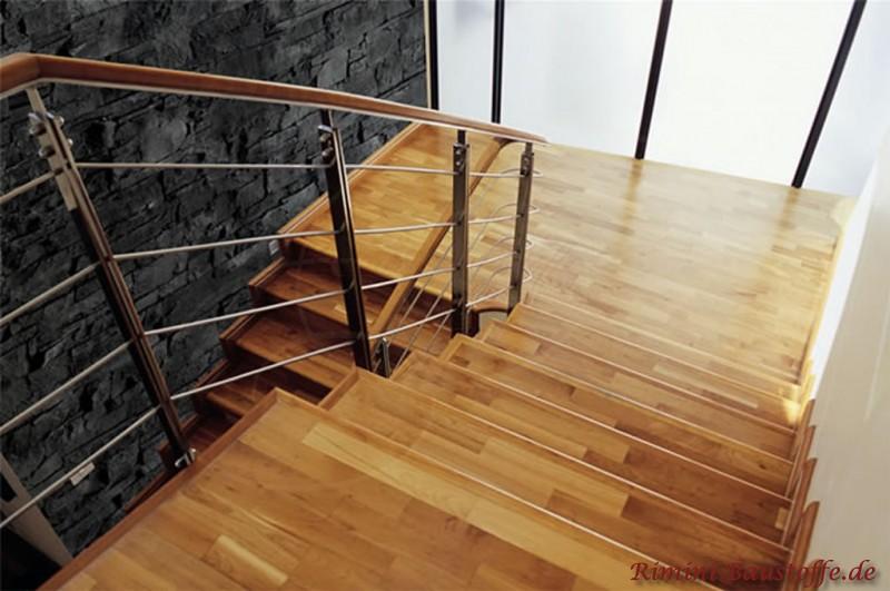 msd paneele optik lascas negra bilder. Black Bedroom Furniture Sets. Home Design Ideas