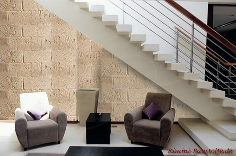 msd paneele optik picada blanca castellana bilder. Black Bedroom Furniture Sets. Home Design Ideas