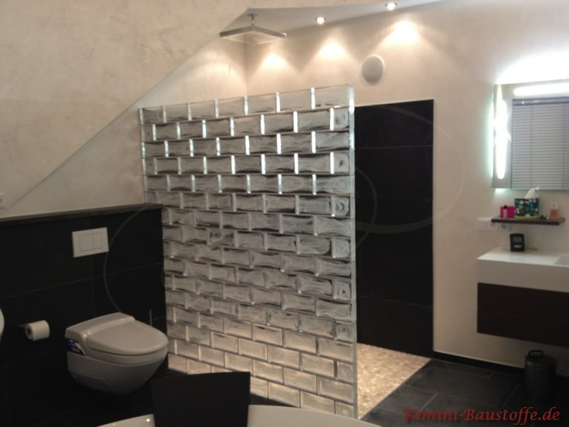 pietre di vetro farbe special silver bilder. Black Bedroom Furniture Sets. Home Design Ideas