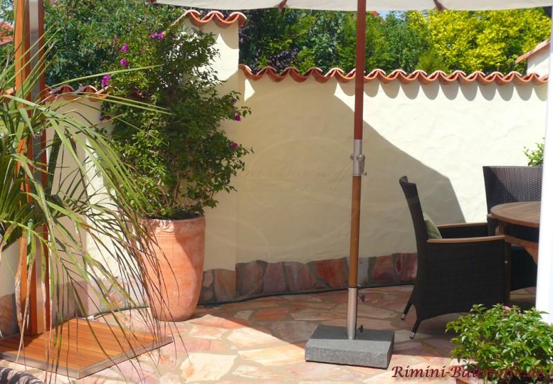 42 best of terrasse farbe graphics terrassenideen blog. Black Bedroom Furniture Sets. Home Design Ideas