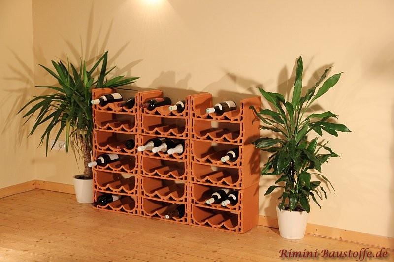 weinlagerstein sixx bilder. Black Bedroom Furniture Sets. Home Design Ideas
